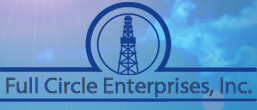 Full Circle Enterprises, Inc.